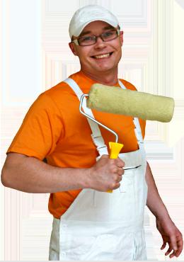 Einfach clever Umziehen - MalerUmzugShop.de