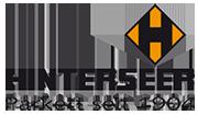HINTERSEER Parkett seit 1904 - Parkett Laminat Holzböden