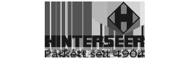 HINTERSEER - Parkett Laminat Holzböden